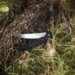 CRKT Surf N' Turf Folding Fillet Knife Review
