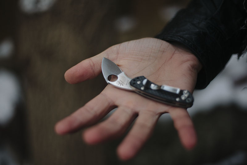 spyderco-balance-knife-review-survival-blog