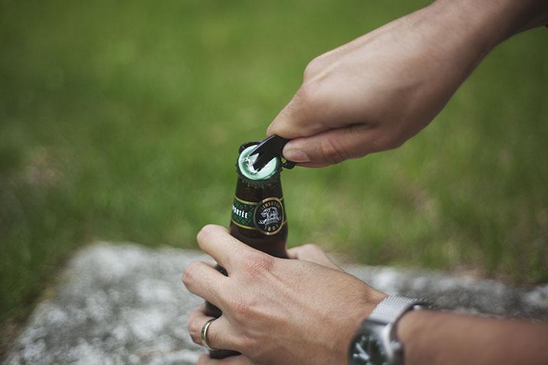 bottle-opener-gerber-shard-mini-tool-survival-blog-review