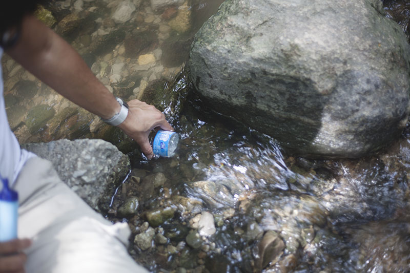 purchase lifestraw amazon survival blog review