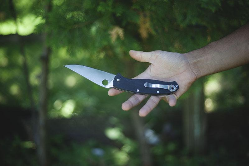 spyderco-resilience-edc-folding-knife-review-survivalblog