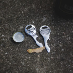 Nite Ize DoohicKey QuicKey and SkullKey Tool Review