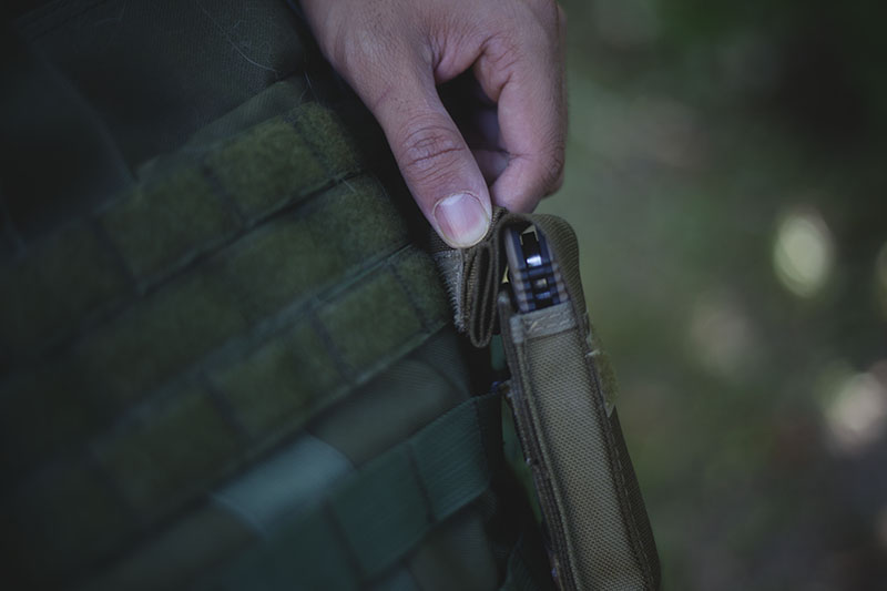 best benchmade tactical folder adamas review edc knife