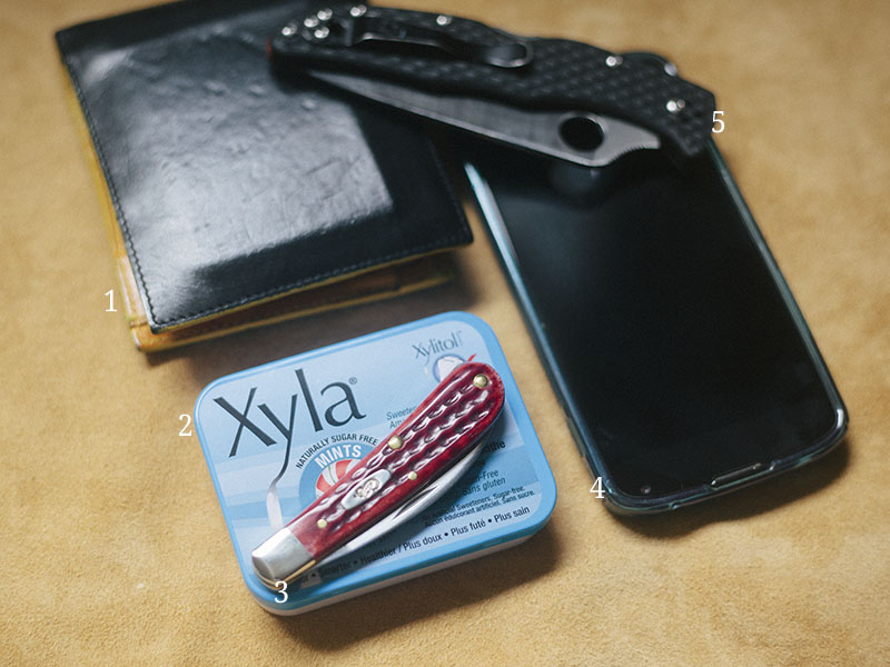 october-2014-edc-pocket-dump