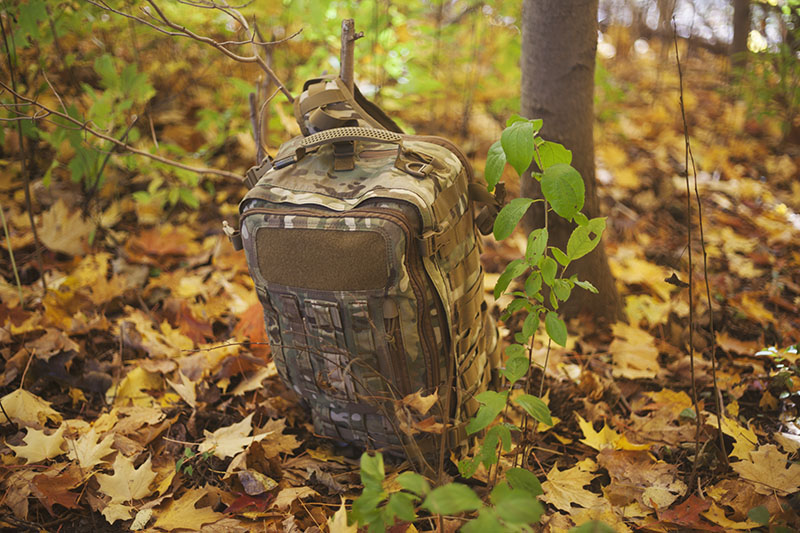survival-blog-more-than-just-surviving-hazard-4-switchback-review