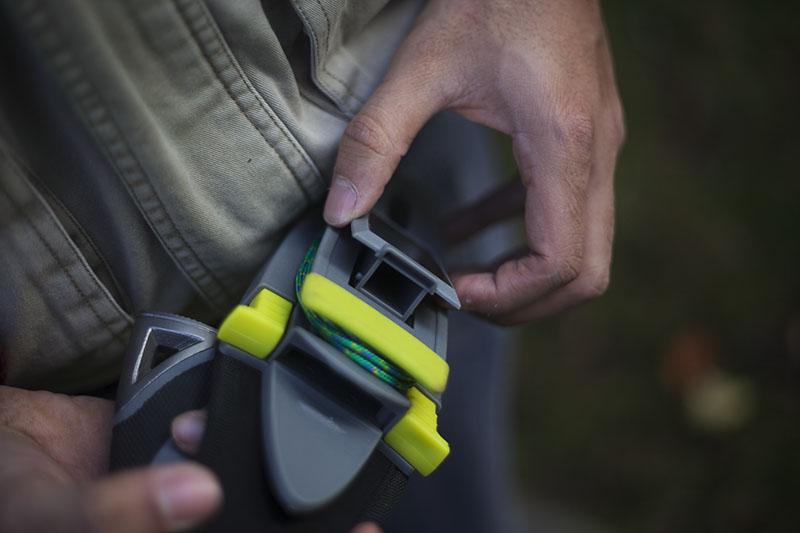 survivor blog review camillus sk mountain survivorman les stroud knife