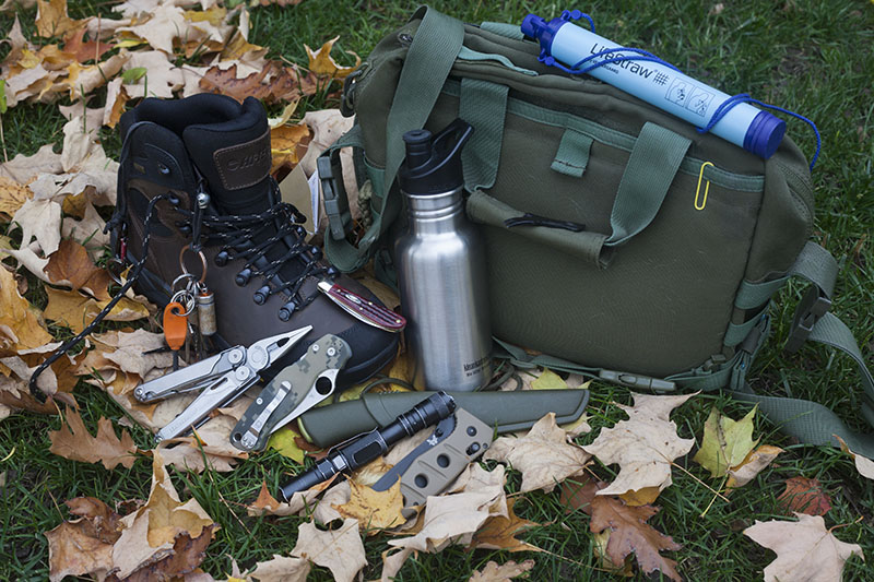 survival-blog-more-than-just-surviving-gear-recommendations