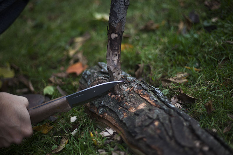 best bushcraft knife under 50 dollars
