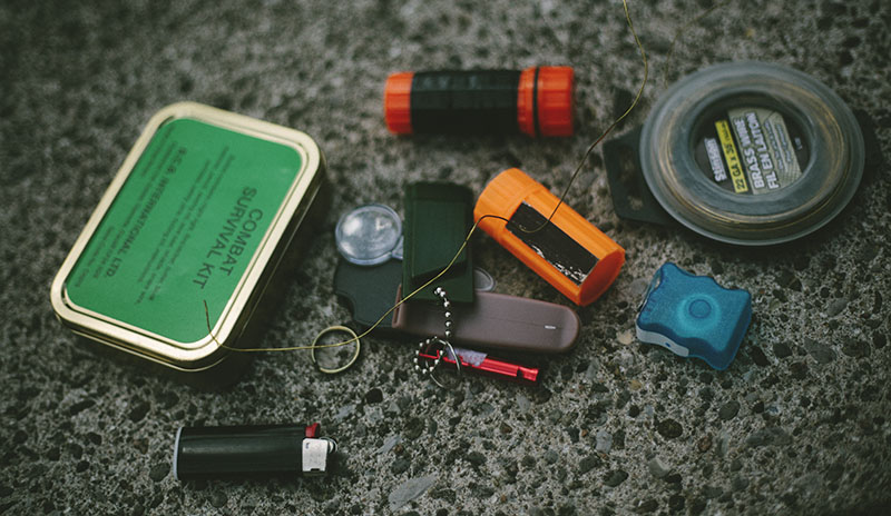 cheap wilderness survival gear survival blog roundup list