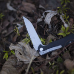 Kershaw Chill 3410 Slim Flipper EDC Knife Review