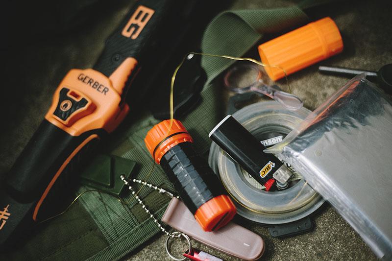 stock up on cheap survival gear bundles article