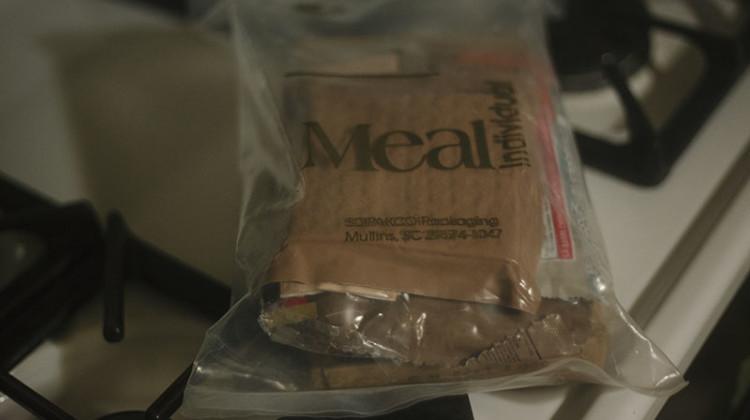 SoPakCo Sure-Pak MRE Meal Ready to Eat Review