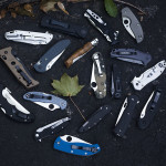 Maximizing Bang for Buck: Best Folding Knives by Price Point