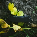 CRKT Drifter G10 EDC Folding Pocket Knife Review