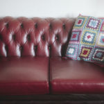Couch Potato Prepping: Prep Without Leaving Your Sofa