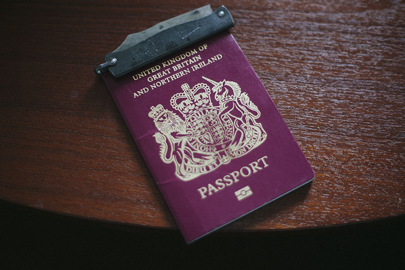 So Brexit's Really Happening – What Should UK Preppers Do?