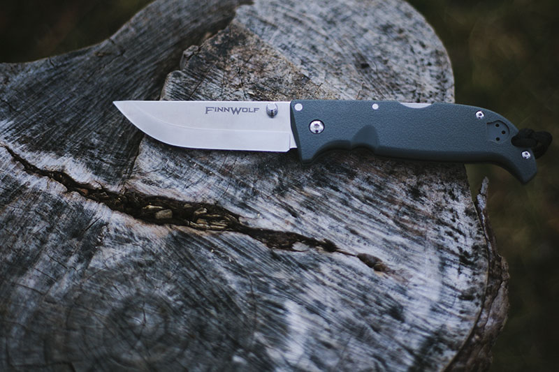 fixed blade and edc knives from shot 2017 initial impressions no pictures