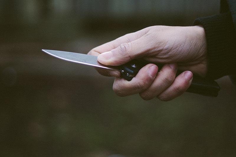 flash 2 review edc survival gear sog folding knife