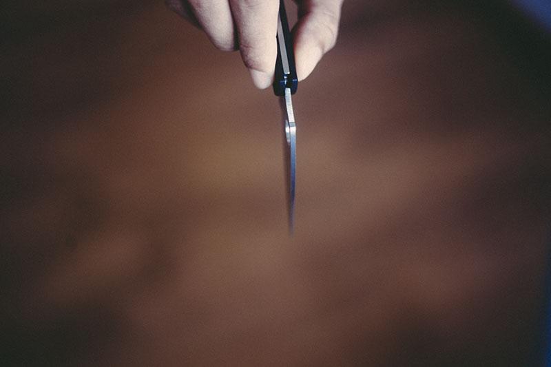 spyderco knife review ukpk uk legal folding edc review