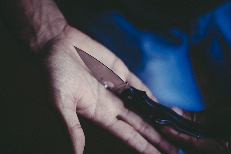everyday carry pocket knife slip joint ukpk folder edc uk legal