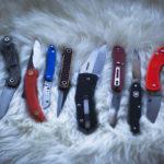 UK Legal Knives: Best UK Friendly Folders to EDC in Old Blighty