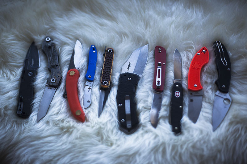 uk legal knives united kingdom friendly folders best of recommendations