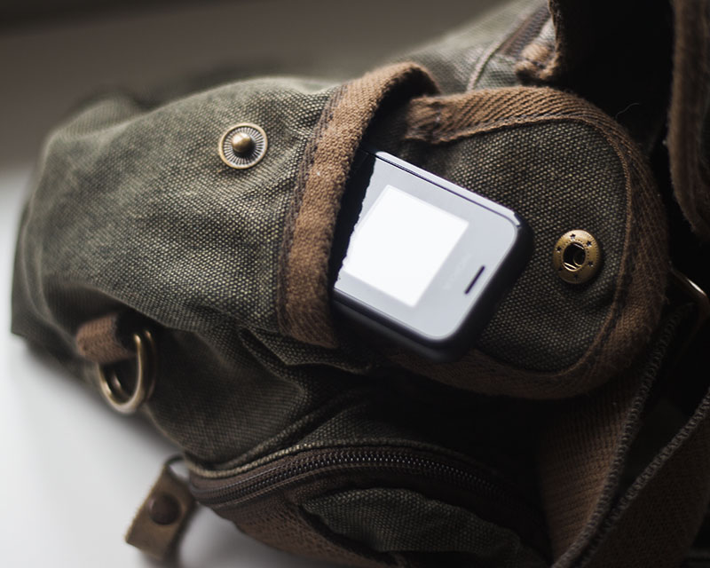 dumb phones emergency use prepper tool communication device