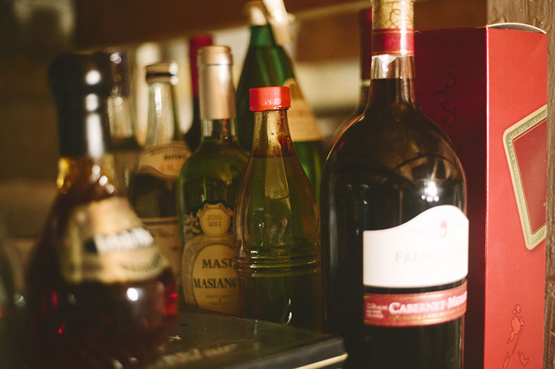 survival blog guide to stockpiling alcohol
