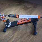 Smith S Pp1 Pocket Pal Multifunction Knife Sharpener Review